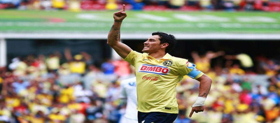 Liga Bancomer MX   Noticias, calendario, goleadores